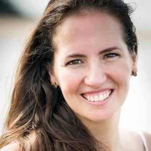 Raquel Duque Rubio