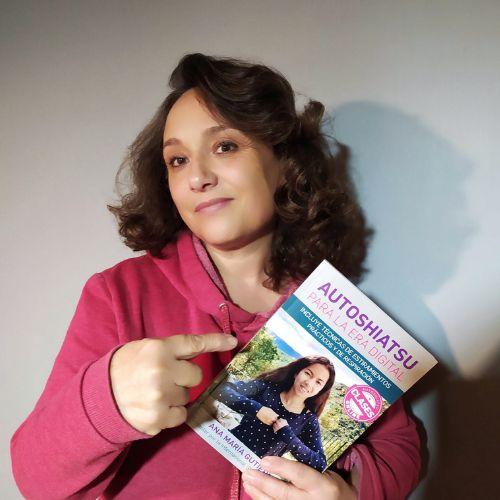 María del Carmen Pérez García