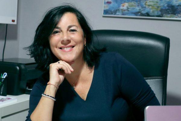 Ana-María-Gutiérrez-simple-vida